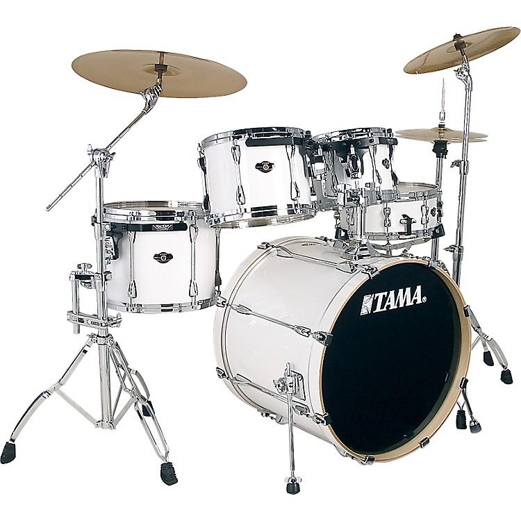 TamaSuperstar SK 5-Piece Fusion Drum Set