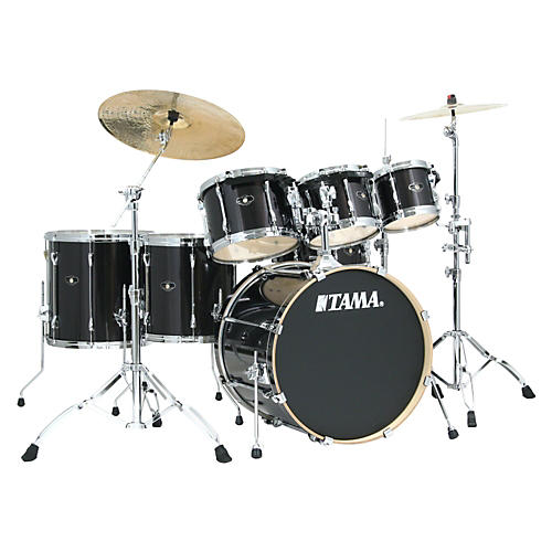 Tama Superstar SK 7-piece Shell Pack