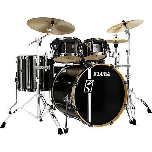 Tama Superstar SK Hyper-Drive 5-Piece Drum Set-thumbnail