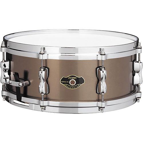 Tama Superstar SK Snare Drum
