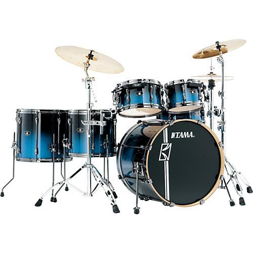 Tama Superstar SL Hyper Drive 6-Piece Drum Kit