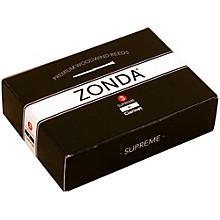 Zonda Supreme Bb Clarinet Reed Strength 3 Box of 5