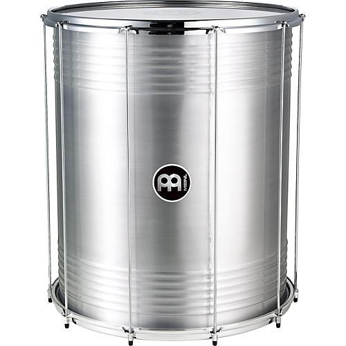 Meinl Surdo Aluminum 18 In X 22 In