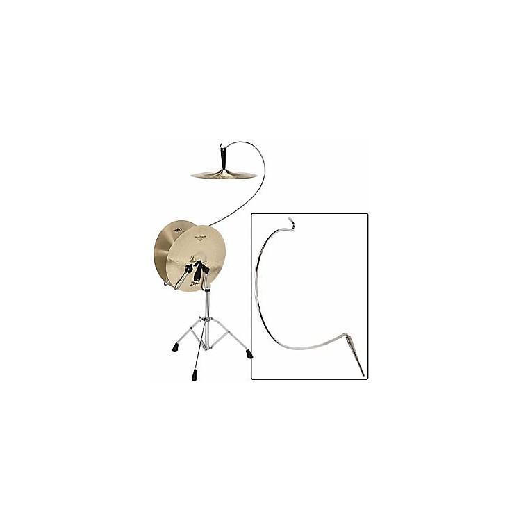 ZildjianSuspended Cymbal Arm