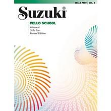 Alfred Suzuki Cello School