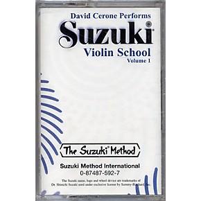 suzuki violin book 7 pdf
