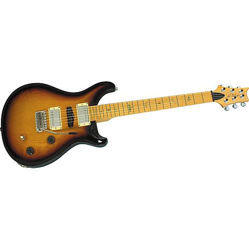 PRS Swamp Ash Special Electric Guitar