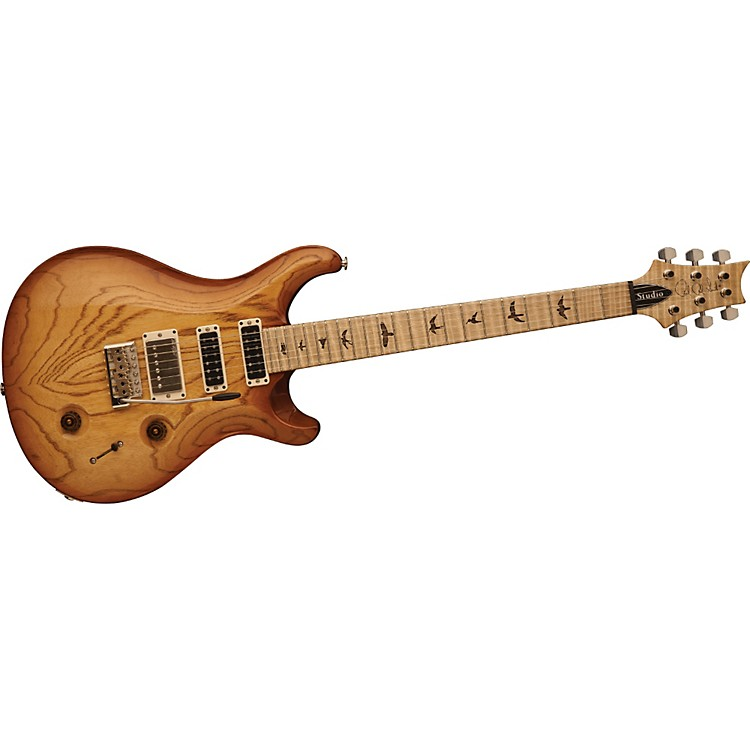 PRS Swamp Ash Studio Electric Guitar