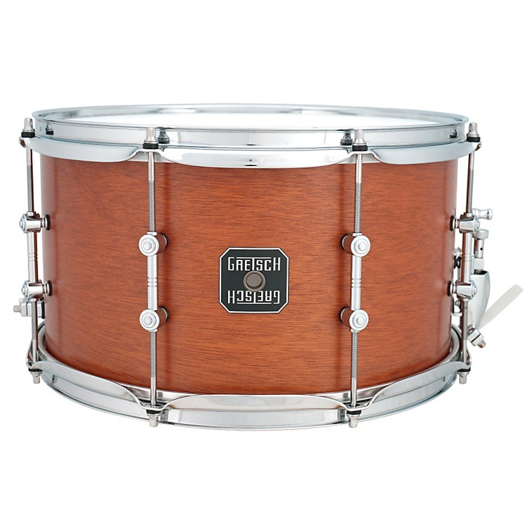 Gretsch Drums Swamp Dawg 8-Tube Snare Drum