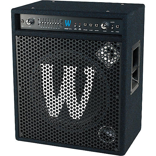 Warwick Sweet 15.2 150W 1x15 Bass Combo Amp