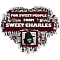 Alliance Sweet Charles - For Sweet People: Limited thumbnail