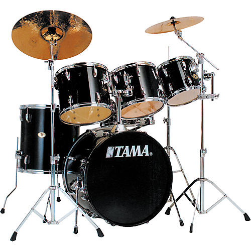 Tama Swingstar Series 6-Piece Drum Set