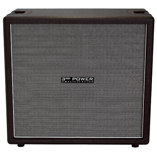 3rd Power Amps Switchback Series SB312 Guitar Speaker Cabinet