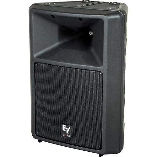 Electro-Voice SxA360 12