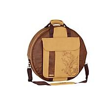 Meinl Symphonic Bag 22 in.