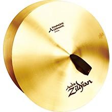 Zildjian Symphonic Germanic Tone Pair