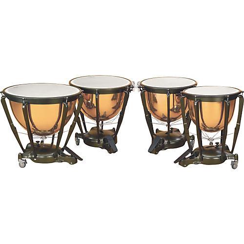 Majestic Symphonic Series Timpani-thumbnail