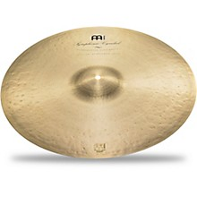 Meinl Symphonic Suspended Cymbal 16 in.