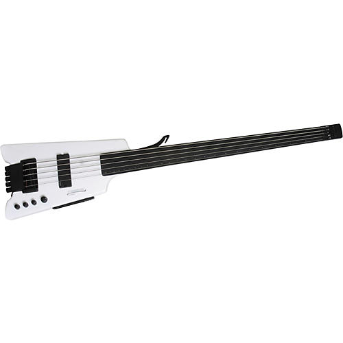 Steinberger Synapse XS-15FPA 5-String Fretless Bass-thumbnail