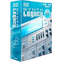 Synth Legacy