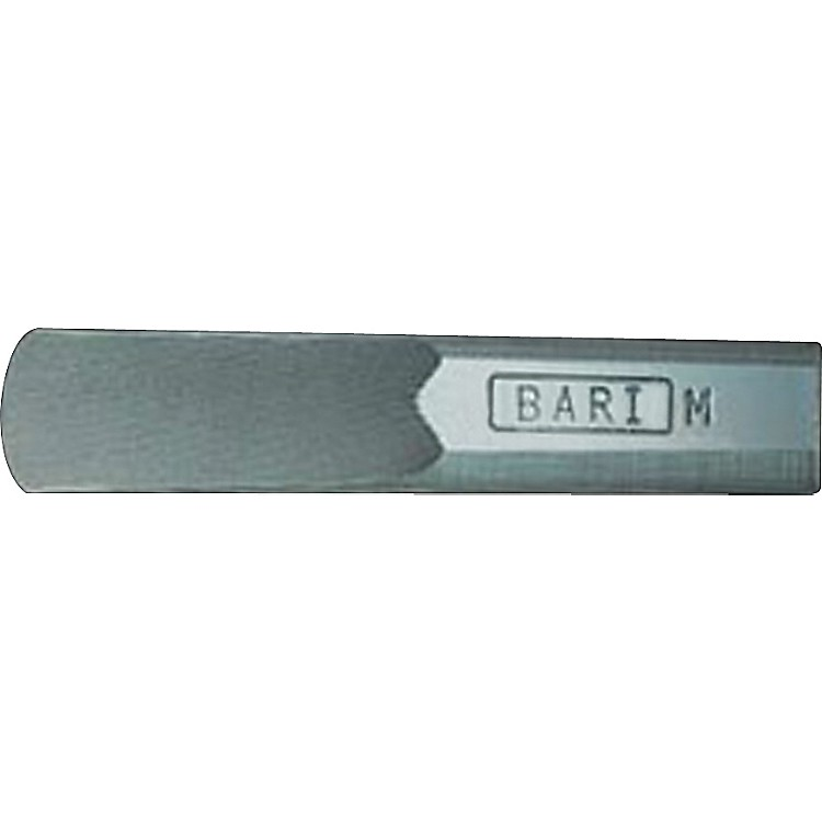 BariSynthetic Baritone Saxophone ReedMedium