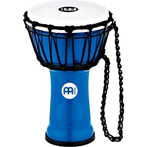 Meinl Synthetic Compact Junior Djembe-thumbnail