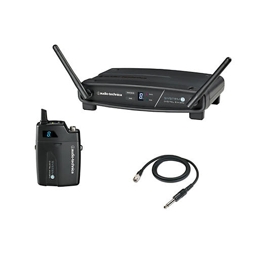 H90607000000000 00 500x500 audio technica system 10 atw 1101 g 2 4ghz digital wireless  at gsmportal.co