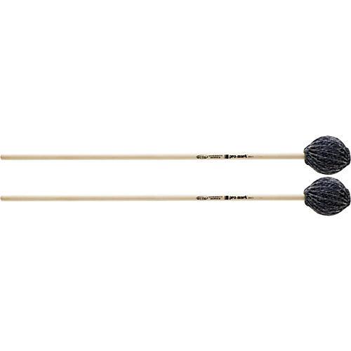 PROMARK System Blue Diversity Series Mallets DV1 Soft Marimba