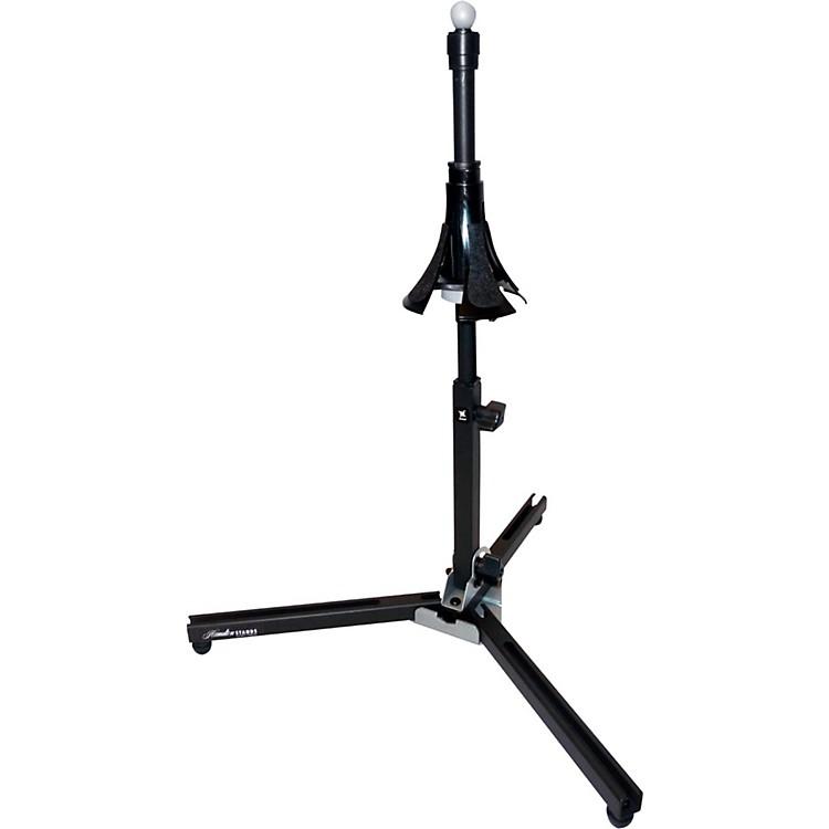 HamiltonSystemX Series Trumpet/Cornet/Flugelhorn/Soprano Saxophone Stand