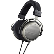Open Box Beyerdynamic T 1 Tesla Hi-Fi Headphones (2nd Generation)