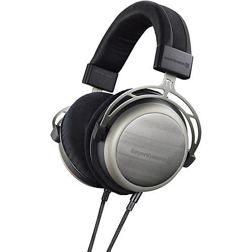 Beyerdynamic T 1 Tesla Hi-Fi Headphones (2nd Generation)