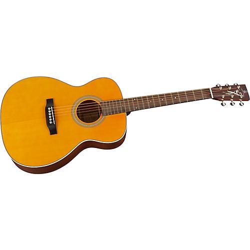 Silver Creek T-160 Acoustic Guitar