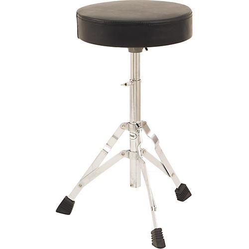 Verve T-1D Light Weight Drum Throne