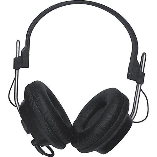 Fostex T-40RP Headphones