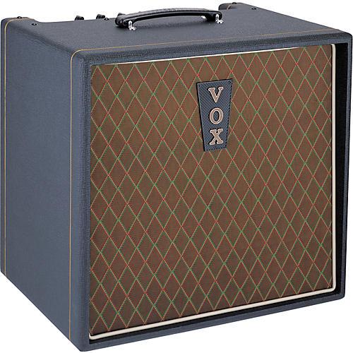 Vox T-60 60W 1x12