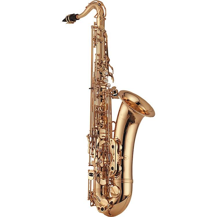 YanagisawaT-901 Professional Tenor SaxophoneLacquer