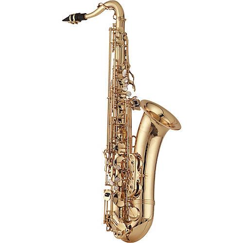Yanagisawa T-991 Professional Tenor Saxophone Lacquer