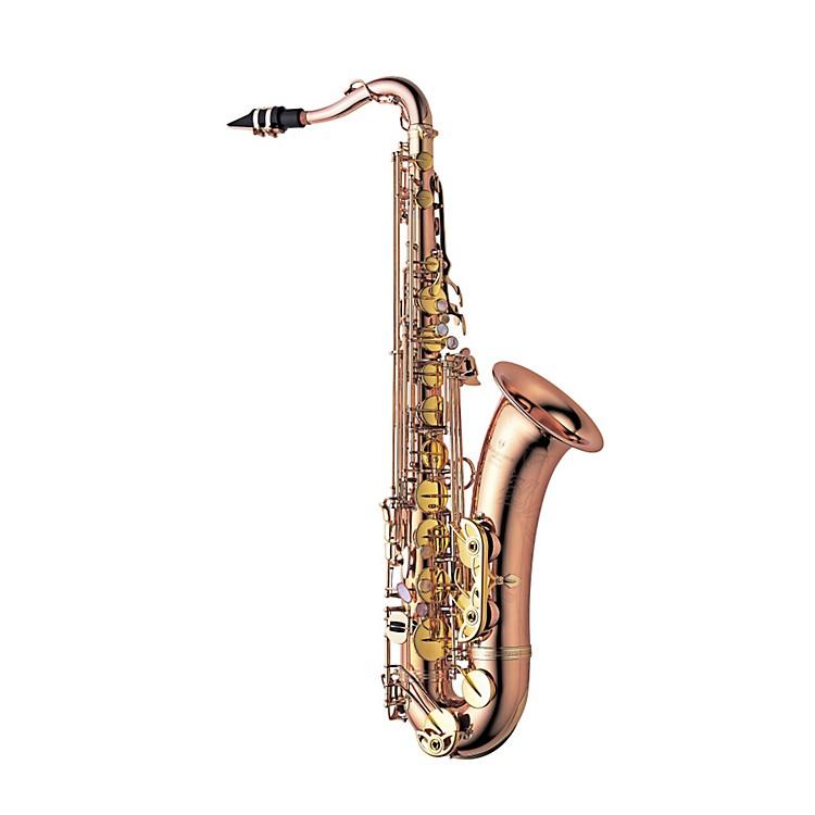 YanagisawaT-992 Tenor SaxophonePink Gold