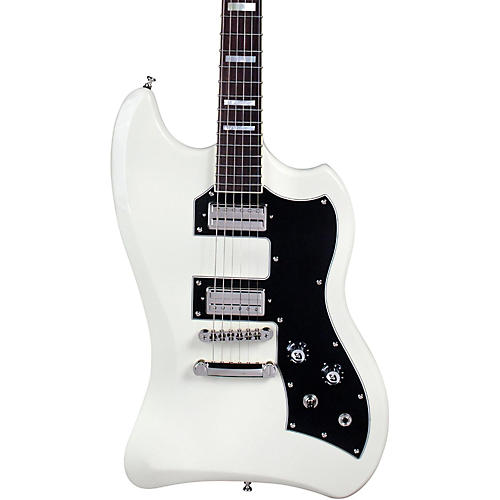 Guild T-Bird ST VWT Solid Body Electric Guitar-thumbnail