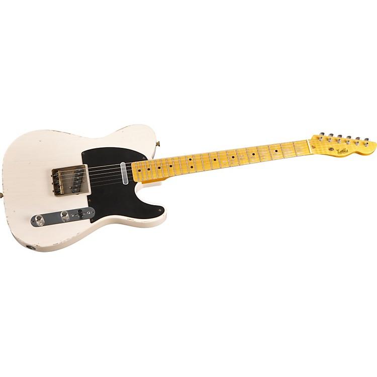 LsL InstrumentsT-Bone Sugar Pine Electric Guitar