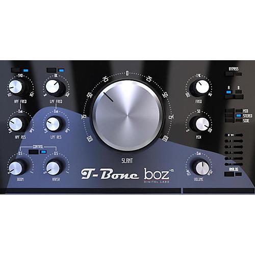 BOZ DIGITAL LABS  T-Bone-thumbnail