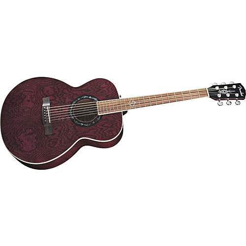 Fender T-Bucket 200 Orchestra Acoustic Guitar-thumbnail