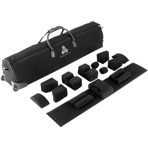 Triad-Orbit T-O Go Deluxe Carrier Bag