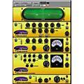 IK Multimedia T-RackS 1.0 Plug-In Education Edition-thumbnail