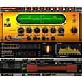 IK Multimedia T-RackS CS + 20 Gear Credits Software Download