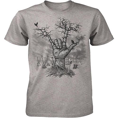 Taboo T-Shirt