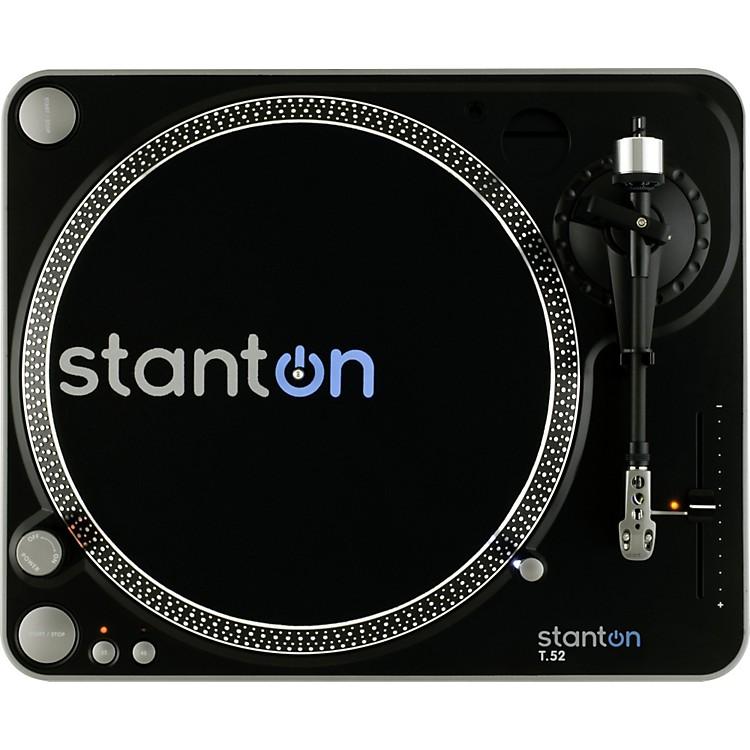 StantonT.52B Turntable