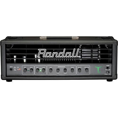 Randall T2 Amp Head