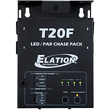 Elation T20F Chase Control
