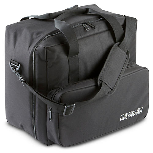 Tech 21 T21-GB1 Multi Purpose Gig Bag